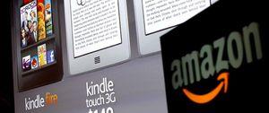 Cultura deja a Amazon fuera del futuro de las bibliotecas digitales