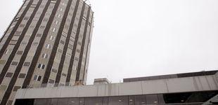 Post de Estos son los mejores hospitales de España (y La Paz es el más valorado)