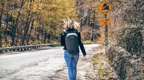 Consejos que optimizarán tus paseos para adelgazar y perder peso