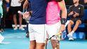 La clase de Djokovic y el gesto por España que Rafa Nadal le agradecerá de por vida