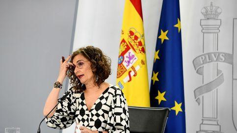 Hacienda trabaja en los nuevos PGE: presentará el techo de gasto en julio