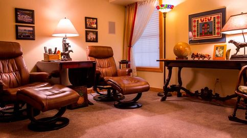Lámparas de pie para una iluminación perfecta en cualquier rincón de la casa