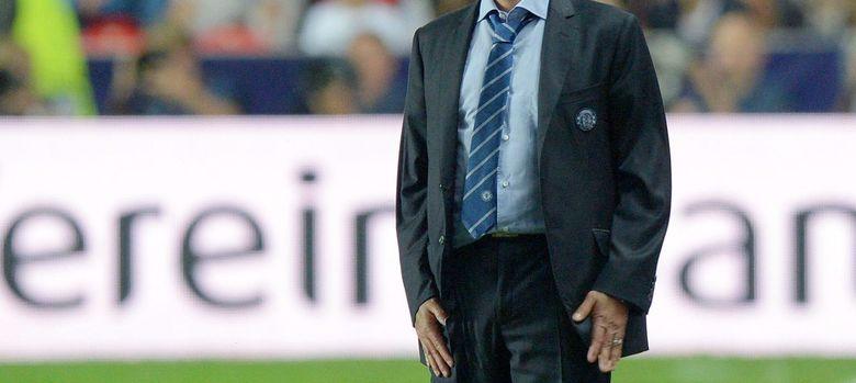 Foto: Mourinho no ha comenzado con buen pie su segunda etapa en el Chelsea (Efe).