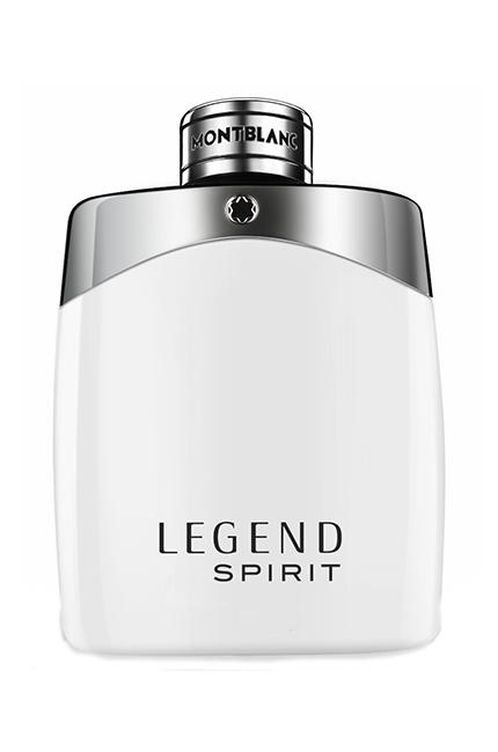 Legend Spirit de Montblanc