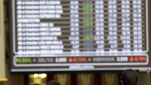 Que viene... Grecia: la banca cae a plomo por el miedo al default