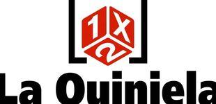Post de Cómo jugar a 'La Quiniela': premios e importe del sorteo y apuestas