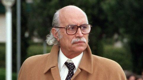 Muere Antonio García-Trevijano, el jurista que soñaba con una Tercera República
