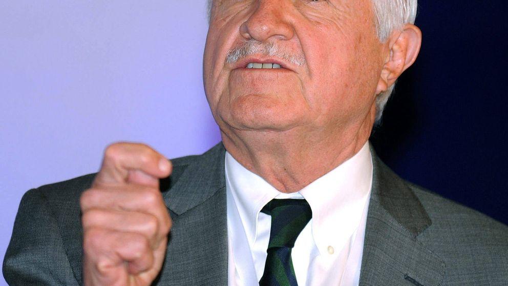 El presidente de OHL México niega las irregularidades en una concesión