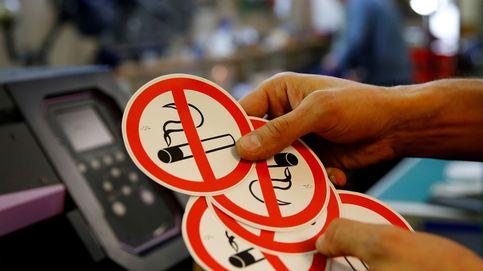 El fármaco revolucionario para dejar de fumar que encandila a los adictos al tabaco
