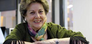 Post de Fallece la periodista Paloma Gómez Borrero