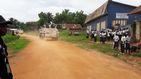 Diario de Kasai: viaje a través de las cicatrices de la violencia en el centro del Congo