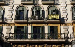 Diez consejos para negociar el precio de compra de una vivienda