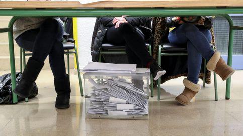 Elecciones generales: programas adaptados y dudas para las personas con discapacidad