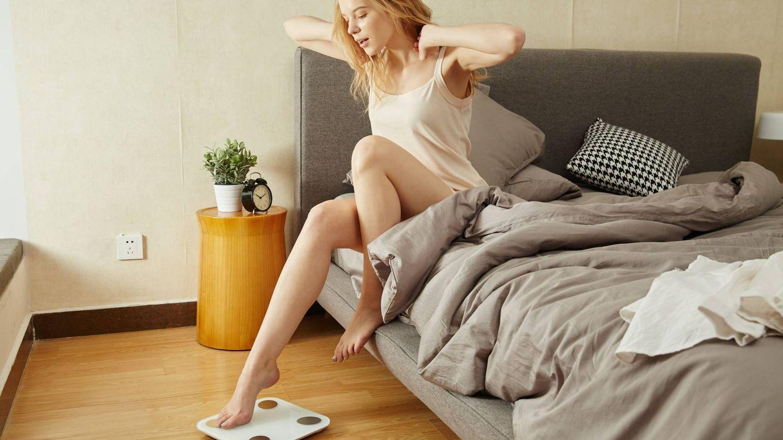 Acelera tu metabolismo desde primera hora. (Alan KO para Unsplash)