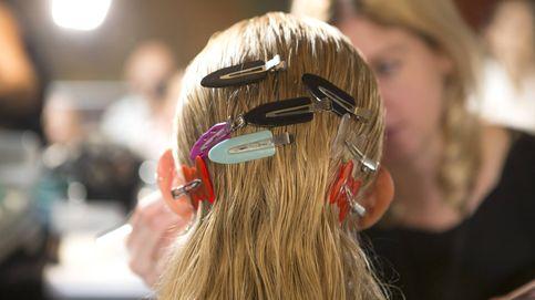Trucos para teñirte el pelo en casa con resultados de peluquería