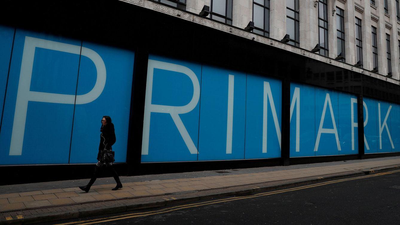 Este es el Primark más grande del mundo y tiene restaurante y peluquerías