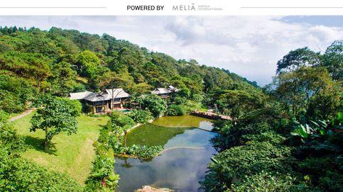 Argentina, Vietnam y Serengueti: tres destinos exóticos para tu próximo viaje