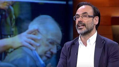 Fernando Garea se incorpora a El Confidencial como adjunto al director