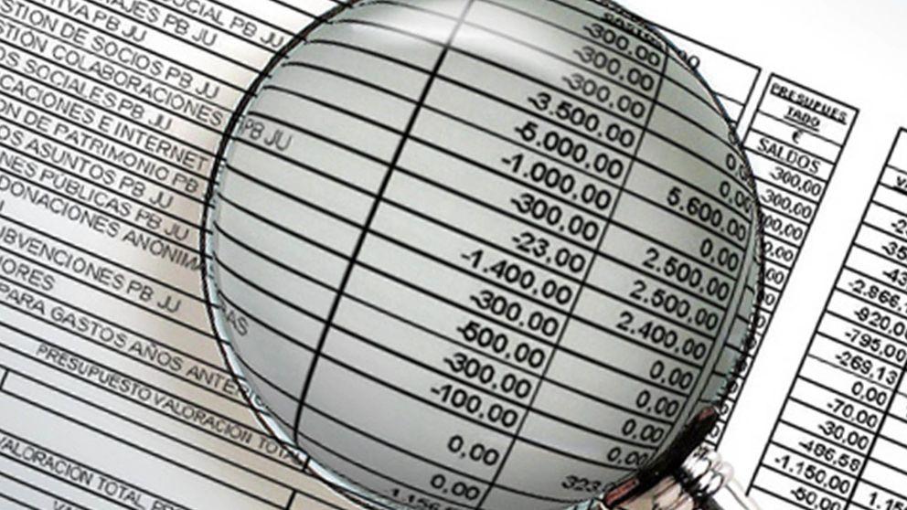 El sector infomediario mueve ya más de mil millones de euros