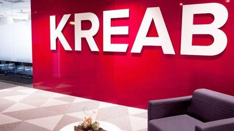 Kreab España facturó 13,8 M en 2020, un 14% más, en su mejor ejercicio en 20 años