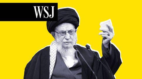 ¿Cuán cerca está Irán de conseguir armas nucleares?