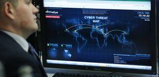 Post de ¿Trump o Putin? El difícil dilema de la OTAN en plena ola de ciberataques
