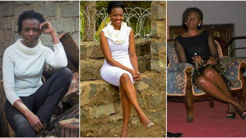 Conquista tu destino: la durísima historia de Terry Gobanga (y su final feliz)