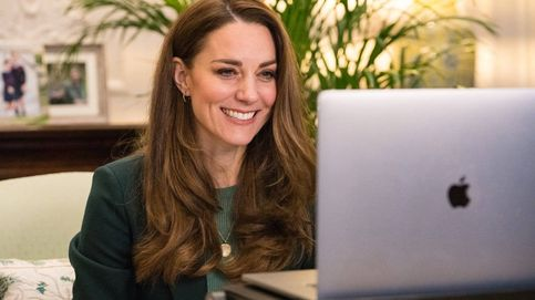 Kate Middleton, fan de 'Los Bridgerton': los secretos desvelados en su última aparición