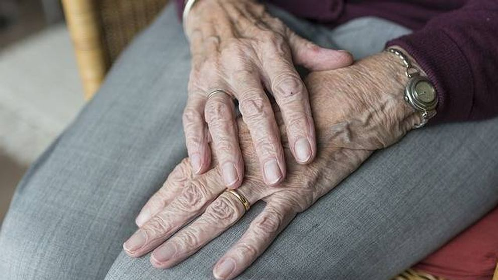 Declaran culpable a un hombre que apuñaló a un matrimonio de ancianos sordos