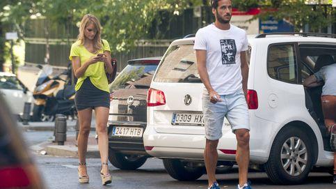 El día que Feliciano amenazó con llamar a la policía si Alba no se iba de su casa
