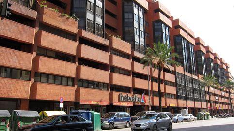 Insur refinancia 100 millones para crecer más en su negocio de alquiler