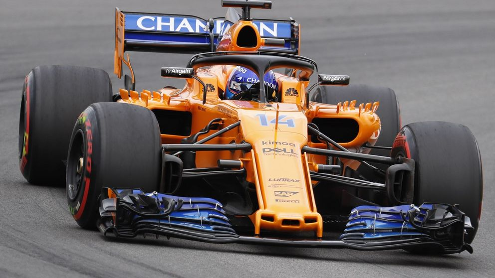 Por qué será distinto este GP de Mónaco para Alonso frente a sus rivales