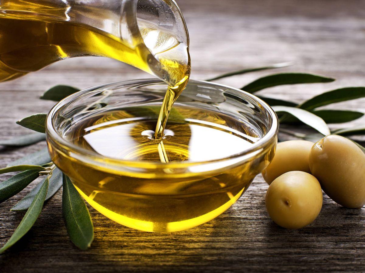 Foto: No siempre es bueno combinar aceites. (iStock)