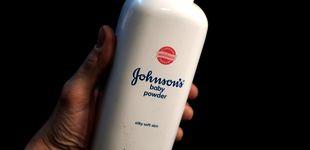 Post de Johnson & Johnson, obligada a pagar 4.700 millones por más de 20 casos de cáncer