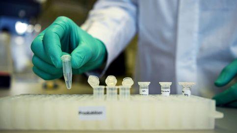 ¿Quién y cuándo? Alemania ya cuenta con una estrategia de vacunación
