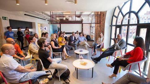 Google Campus: así opera el laboratorio de 'startups' que investiga Hacienda