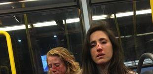 Post de Cinco detenidos por una brutal agresión homófoba a dos lesbianas en Londres