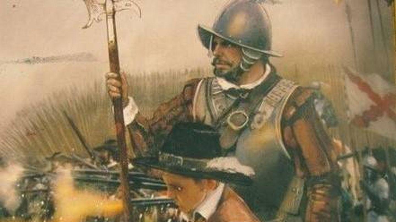Carlos de Amezqueta