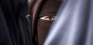 Post de Feminismos invisibles: amor, burkas, poligamia y Alá