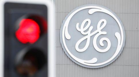 El histórico CEO de GE en España cambia de sector y ficha por Grupo Lantero (Coexpan)
