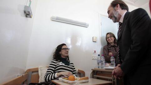 Las víctimas españolas y la pareja de Valencia podrían volver este viernes