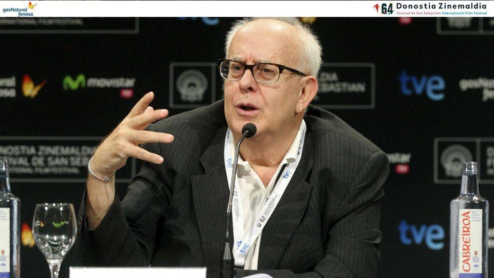 Balance del cine español: menos rodajes, mayor taquilla y pocas ayudas