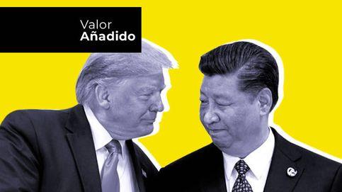 Estados Unidos vs. China: el peor momento para reactivar una guerra fría
