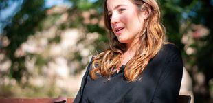 Post de Las mochilas de Nepal que impulsan la moda sostenible en España