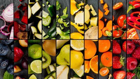 De la patata cocida a los cereales: los 10 alimentos más saciantes