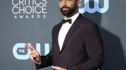 Ricky Martin lo tiene todo preparado por si algún día decide ampliar la familia