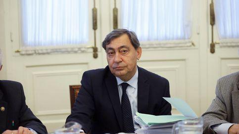 El fiscal general refuerza su control previo sobre causas contra altos cargos