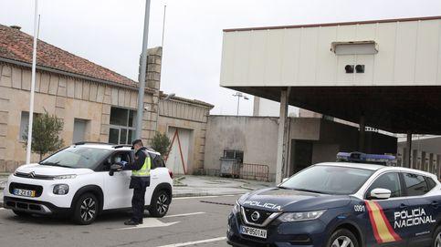 Buscan a un menor de 13 años desaparecido en Puerto Real: ¿ha vuelto el  'Desafío de las 48 horas'?