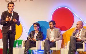 Diez ideas que marcan cómo será el futuro para la prensa en internet
