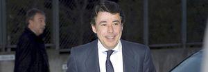 Foto: Ignacio González es el-que-no-puede-ser-nombrado en Idealista tras una amenaza de demanda
